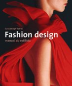 fashion-design