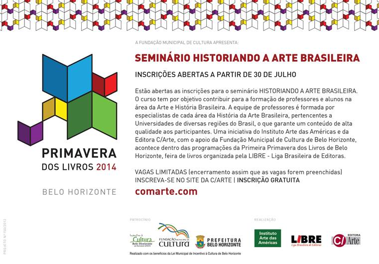 https://bibliobelas.files.wordpress.com/2014/08/seminc3a1rio-de-arte.jpg